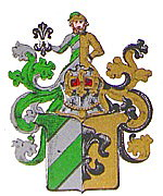Felix Arnold Morf