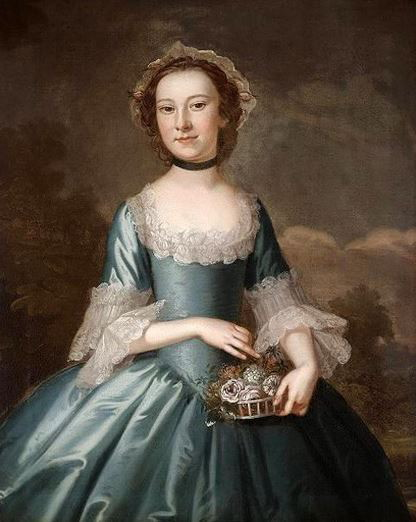 Abigail Hutchins