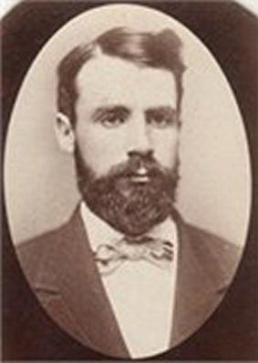 Herbert Copeland