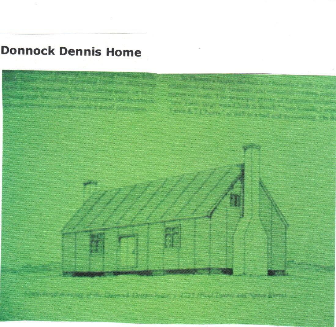 Darko Vom Donaueck
