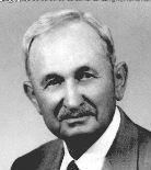 Ernst Braune