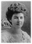 Alice Fortune