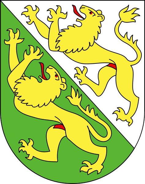 Count Hyatt Von Dehn