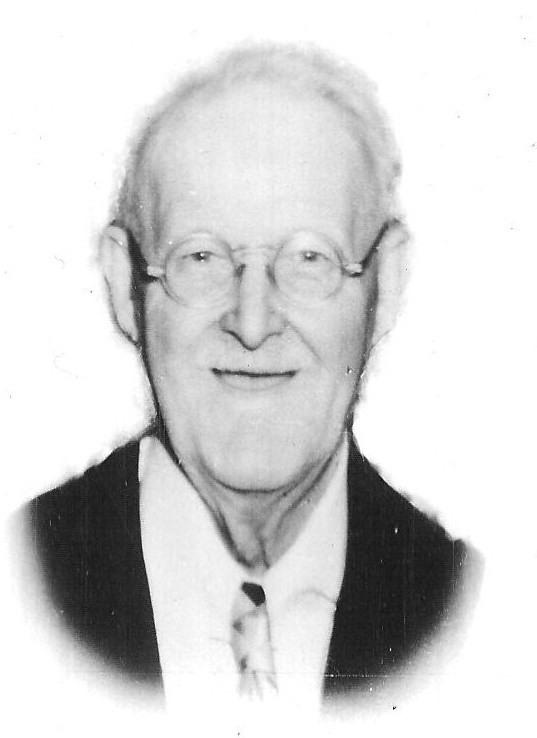 Xavier Pelletier