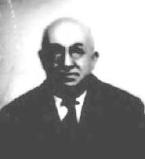 Siegfried Steiner