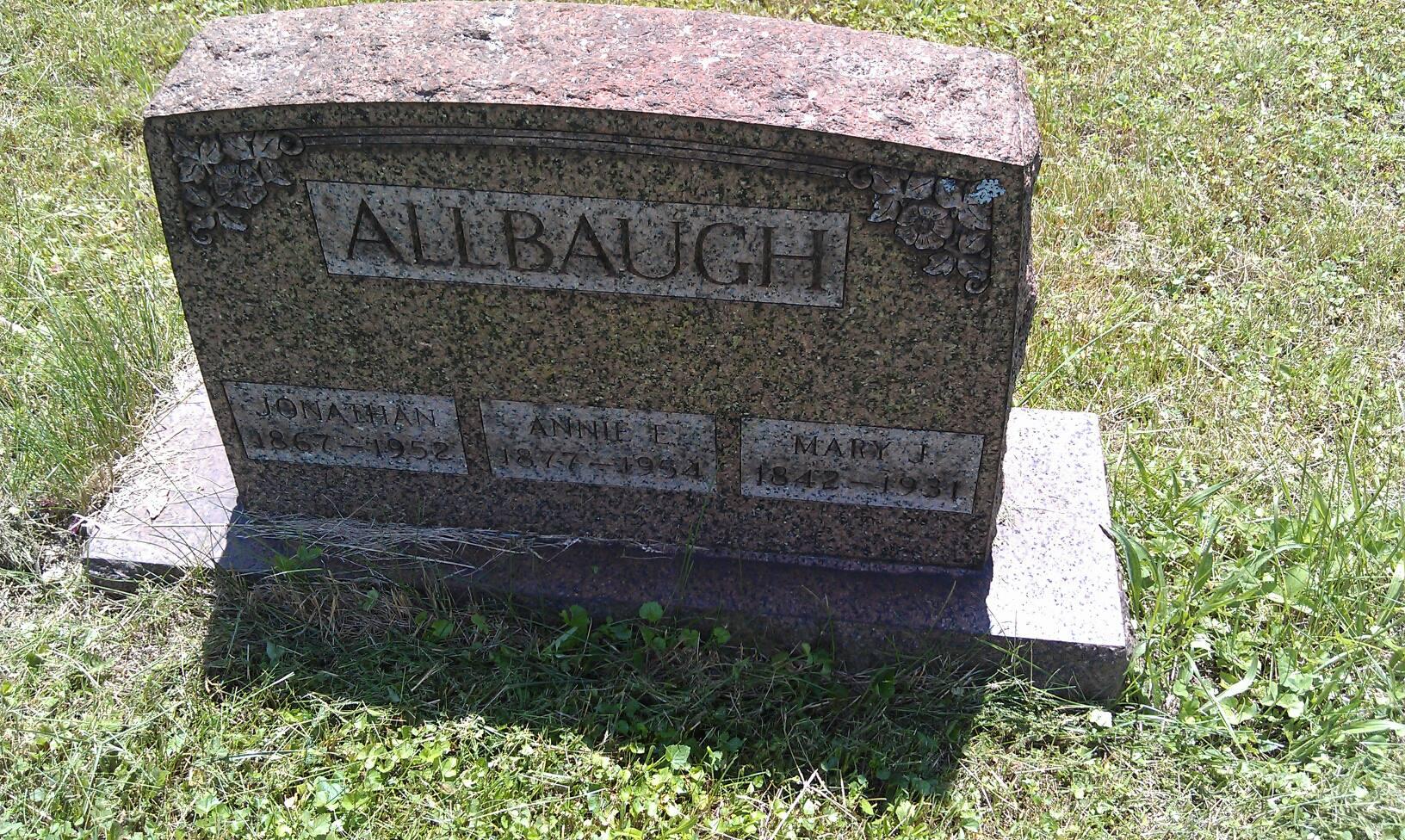 Edith Adelia Rager