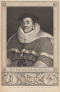 Elizabeth Littleton