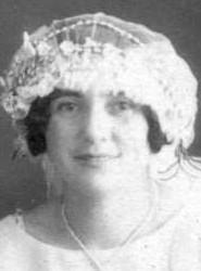 Annie Muschetto