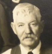 Hosea Jones