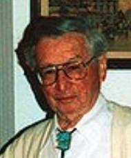 Henry Morris Ball