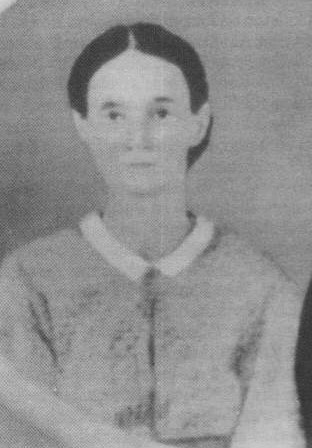 Elizabeth Lnu
