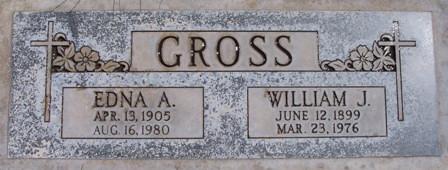 Julius Gross