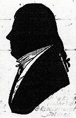 Jehu Eyre