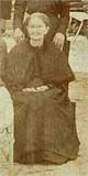 Martha E Williams