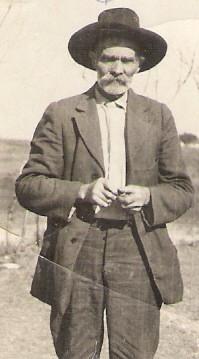 Robert Kellison