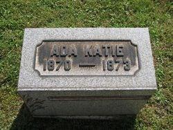 Katie Fiscus