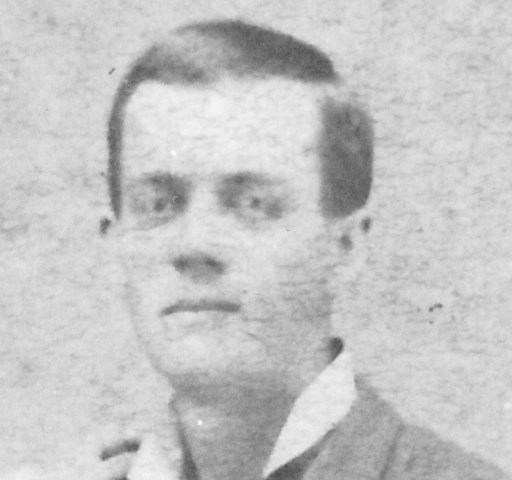 Irven Wesley Jenkins