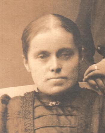 Eva Elisabeth Kirsch