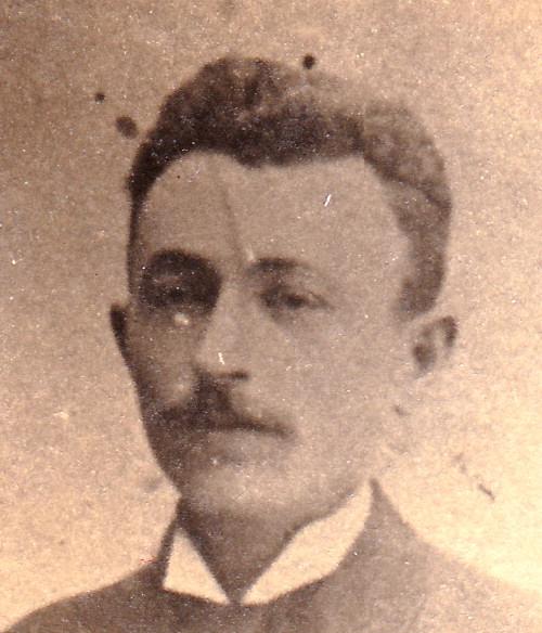 Hyman Cohen