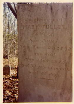 Elizabeth Betsy Jackson