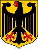 Johannes Pressler