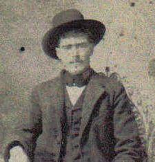 Lewis Whisenhunt