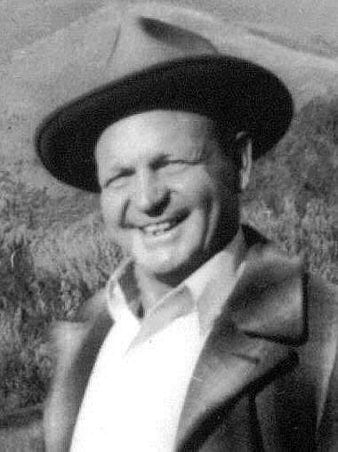 Jehu Grant