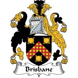 Elizabeth Brisbane