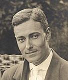 Gerrit A Beneker