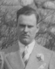 Jeffrey James Moscicki