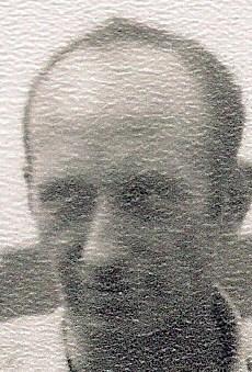 Michael David Jennings