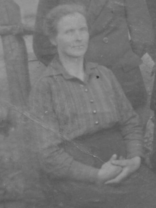 Clara Schneider