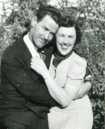 Alfa Davis Johnston