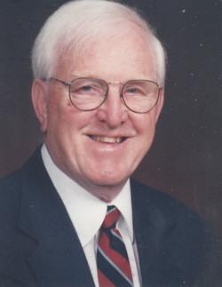 Robert Lee Brawner