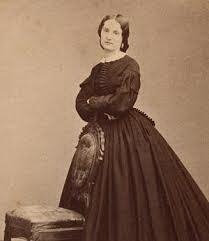 Elizabeth Fuller