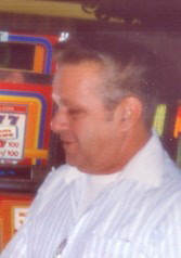 George Steinert