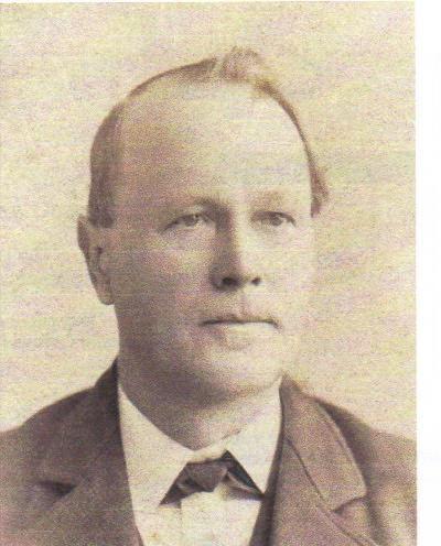 Johann Gottlieb Gutekunst