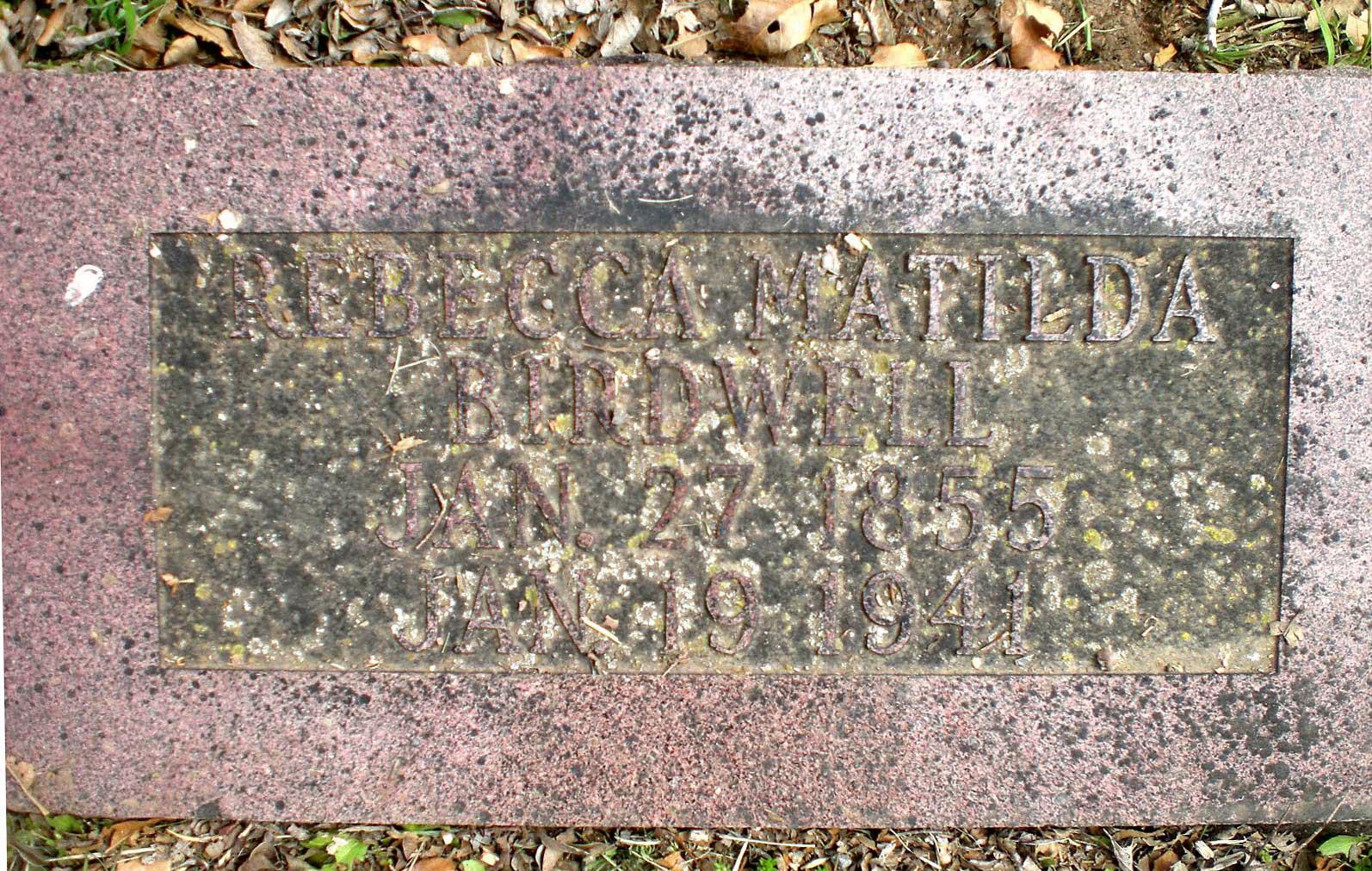 James E Stinecipher