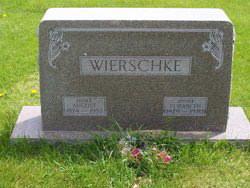 Fred Wierschke