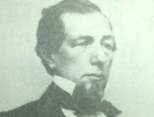 Ferdinand Rozier