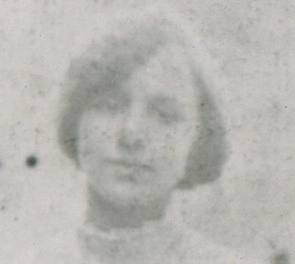 Alma Beasley