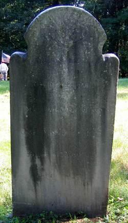 Azariah Orton