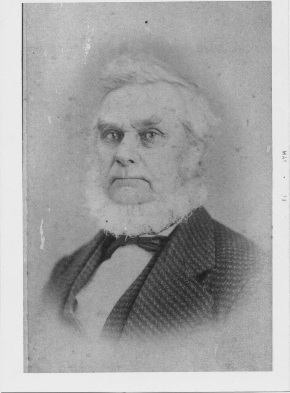 Henry Kreisher