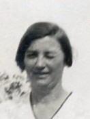 Clara Blaser