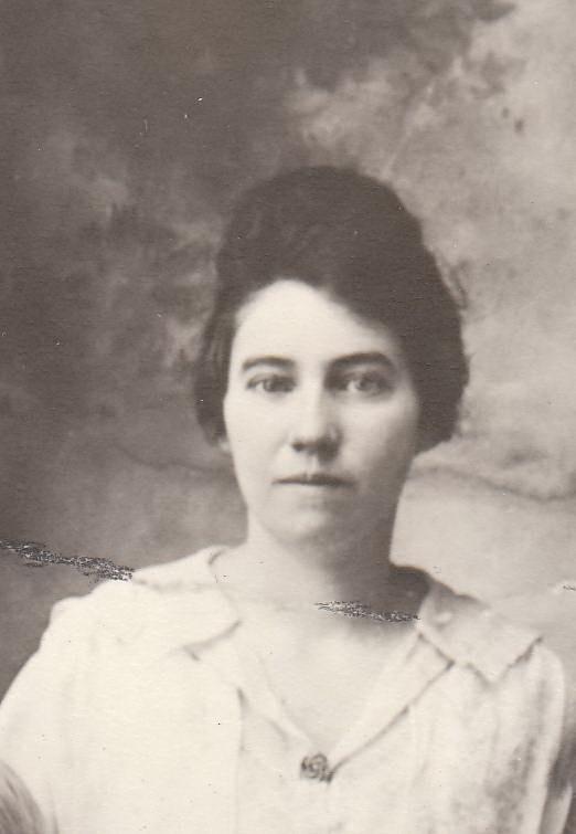 Beatrice E Taylor