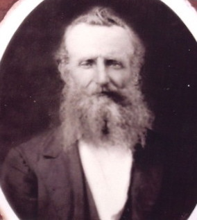 Richard H Cain