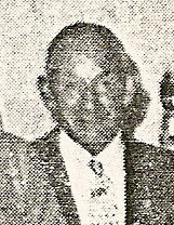 Henry Coon