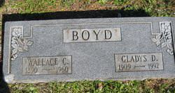 Caney Boyd