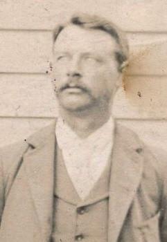 William Boze