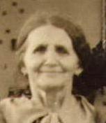 Marie Anne Morasse